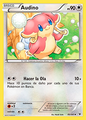 Audino (Nobles Victorias TCG).png