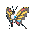 Beautifly XY.png