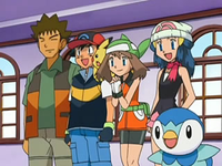 Archivo:EP545 Brock, Ash, Aura y Maya.png