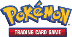 Logo Pokémon Trading Card Game.png