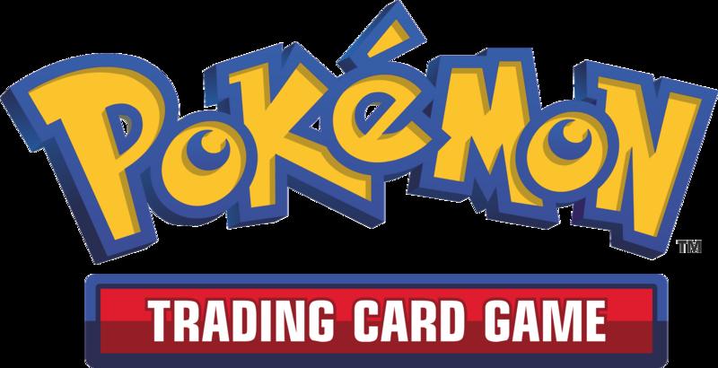 Pokemón Tranding Card Game Online (Pokemón TCG) Latest?cb=20120720135704