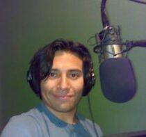 Ricardo Bautista.jpg