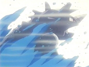 EP206 Rhydon.png