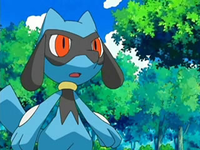 Archivo:EP540 Riolu (5).png