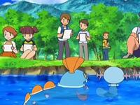 Archivo:EP558 Retratando a los Pokémon del agua.png