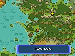 Ubicación Monte Acero.png