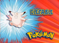 EP070 Pokémon.png