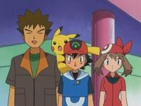 Archivo:EP293 Ash y sus amigos.jpg