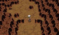 Cueva espejismo Pueblo Oromar.png