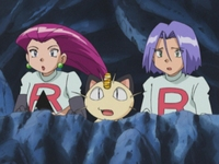 Archivo:EP303 Team Rocket (2).jpg