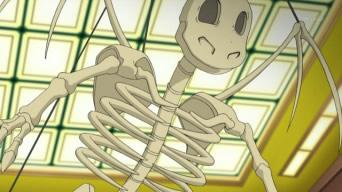 EP674 Esqueleto de Dragonite.jpg
