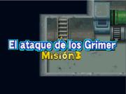 El ataque de los Grimer.png