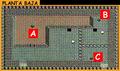 Miniatura de la versión de 20:27 14 abr 2011