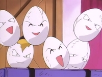 Archivo:EP043 Exeggcute contento.png