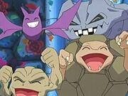 EP454 Pokémon de Brock.jpg