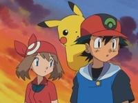 Archivo:EP293 Ash, Pikachu y Aura.jpg