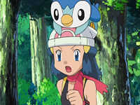 Archivo:EP588 Dawn y Piplup.png