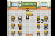 Escuela Pokémon Hoenn.png