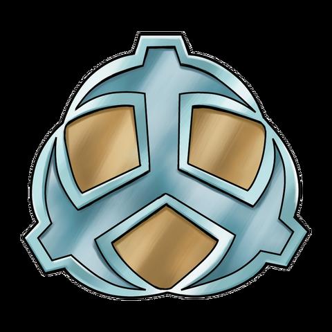 Archivo:Medalla Mina.png