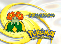 EP123 Pokemon.png