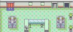 Piso 1 Centro Comercial de ciudad calagua.jpg
