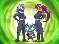 Archivo:EP433 Tema Rocket Ninja.png