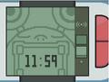 Miniatura de la versión de 17:04 23 abr 2010
