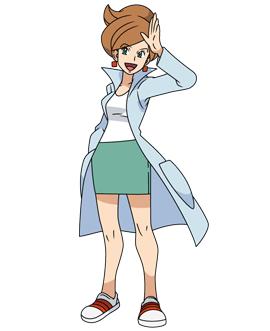 Archivo:Profesora Encina Anime.png