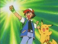 Archivo:EP105 ¡Ash ha ganado la medalla Púas! (2).png