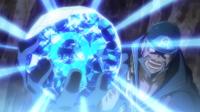 GEN08 Prisma azul