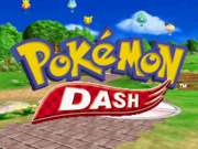 Pantalla Pokémon Dash.png