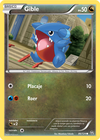 Gible (Dragones Majestuosos 86 TCG).png