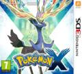 Pokémon X Carátula.png
