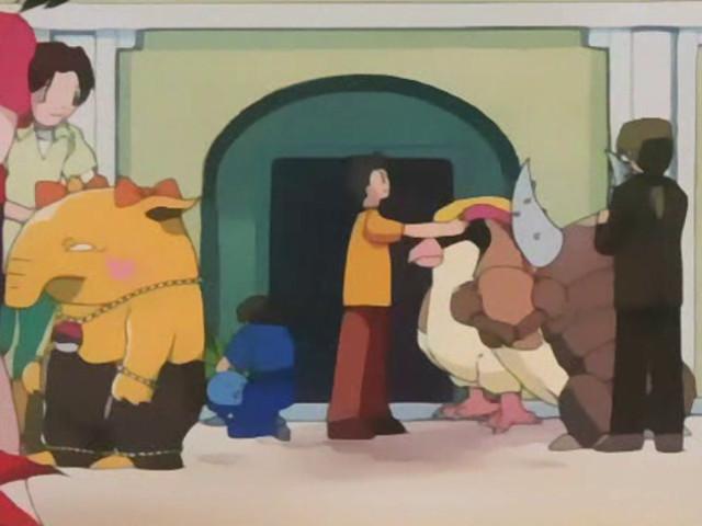 Archivo:EP171 Pokémon de entrenadores.jpg