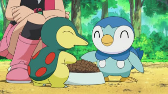 Archivo:EP613 Piplup y Cyndaquil.PNG