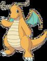 Dragonite (anime AG).png