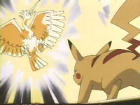 Archivo:EP052 Fearow.png