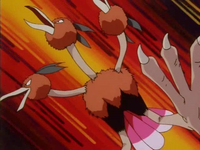 Archivo:EP133 Dodrio.png