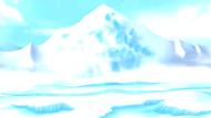 Pasadizo Glacial (Exterior)