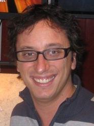 Actor de doblaje-Adolfo Moreno-2.jpg