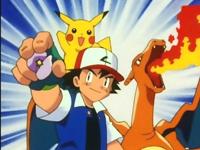 Archivo:EP110 ¡Ash ha ganado la medalla Estrella Jade! (2).png