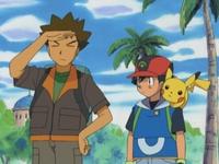 Archivo:EP320 Brock y Ash.jpg
