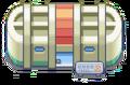 Miniatura de la versión de 21:08 14 feb 2009