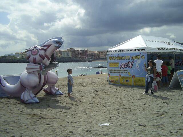 Archivo:Moviplaya 2007 Palkia.jpg