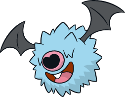Archivo:Woobat (dream world).png