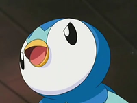 Archivo:EP536 Piplup (2).png