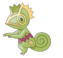 Archivo:Kecleon.png