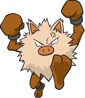 Archivo:Primeape (dream world).png
