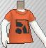 Camiseta con logotipo naranja.png