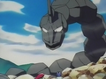 EP067 Onix.png